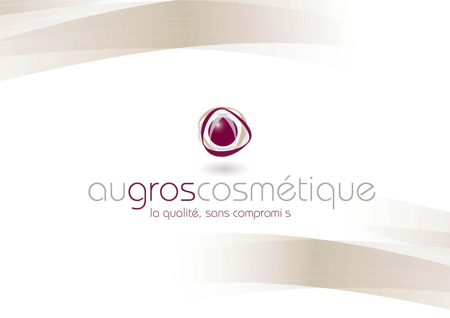 augros5