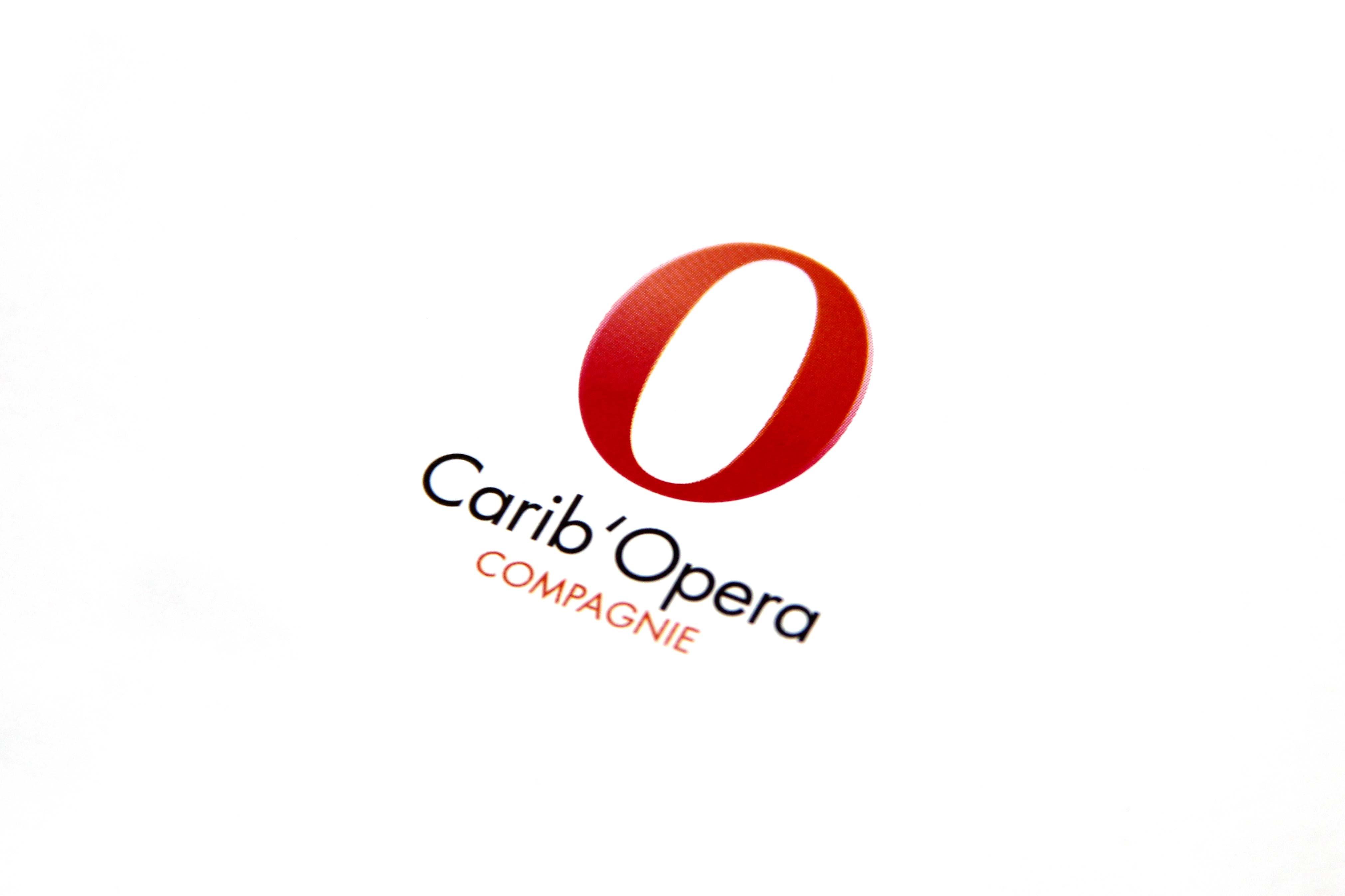carib1