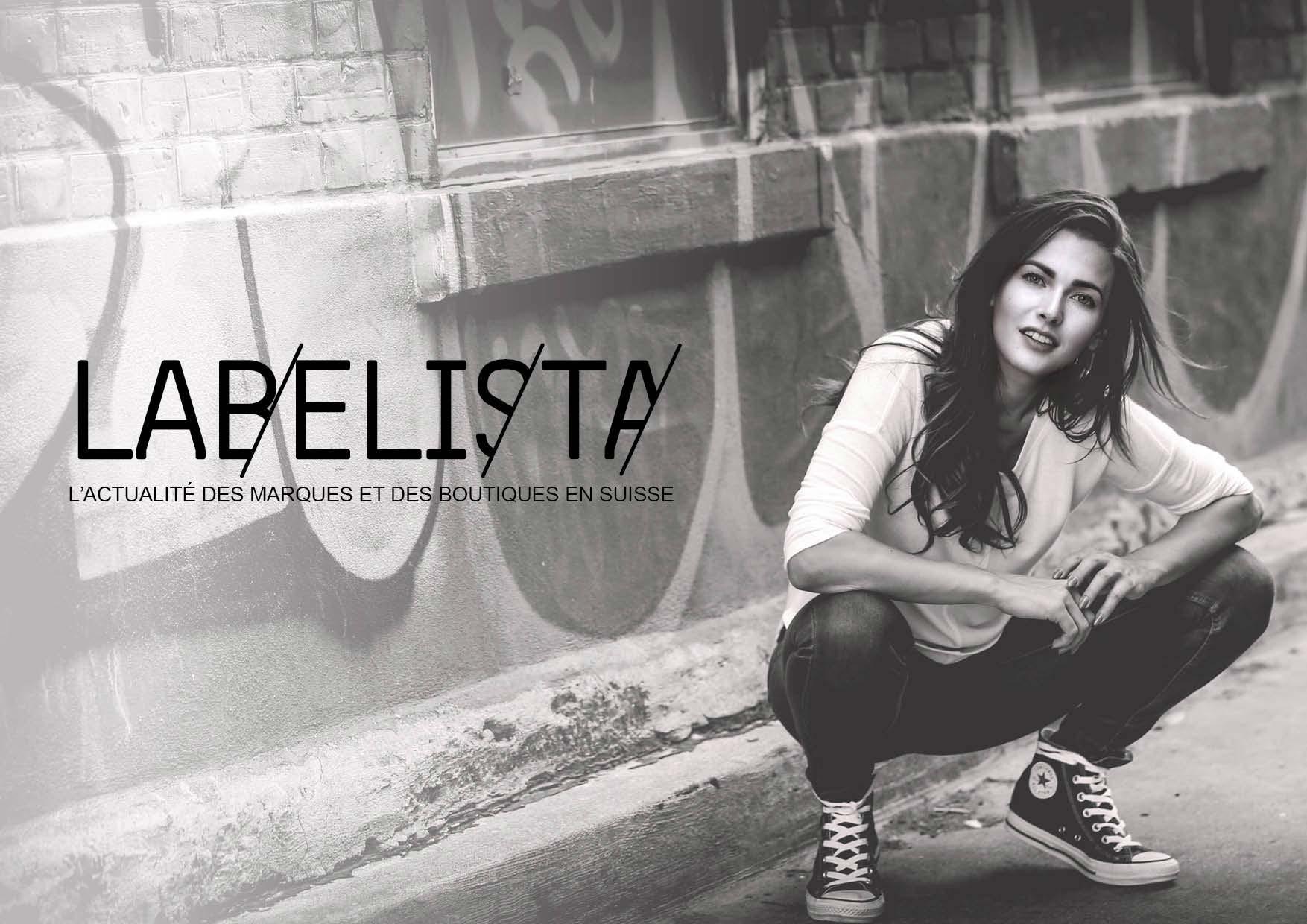 labelista8